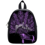 Panic At The Disco School Bag (Small)
