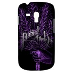 Panic At The Disco Galaxy S3 Mini