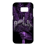 Panic At The Disco Samsung Galaxy S7 Hardshell Case