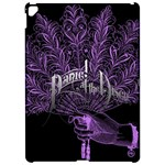 Panic At The Disco Apple iPad Pro 12.9   Hardshell Case