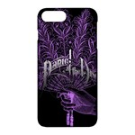 Panic At The Disco Apple iPhone 7 Plus Hardshell Case