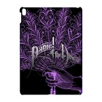 Panic At The Disco Apple iPad Pro 10.5   Hardshell Case
