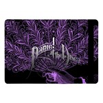Panic At The Disco Apple iPad Pro 10.5   Flip Case