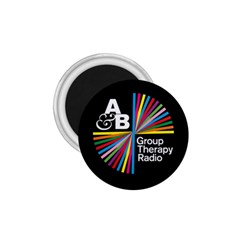 Above & Beyond  Group Therapy Radio 1 75  Magnets by Onesevenart