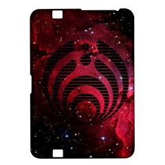 Bassnectar Galaxy Nebula Kindle Fire Hd 8 9  by Onesevenart
