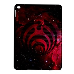 Bassnectar Galaxy Nebula Ipad Air 2 Hardshell Cases by Onesevenart