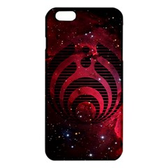 Bassnectar Galaxy Nebula Iphone 6 Plus/6s Plus Tpu Case by Onesevenart