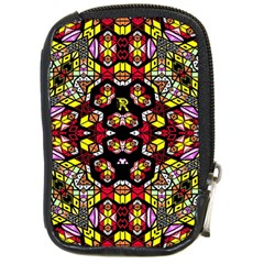 Queen Design 456 Compact Camera Cases by MRTACPANS