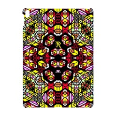 Queen Design 456 Apple Ipad Pro 10 5   Hardshell Case by MRTACPANS