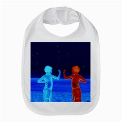 Space Boys  Amazon Fire Phone by Valentinaart