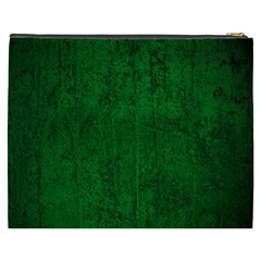 Slytherin Cosmetic Bag By Filipe Santini   Cosmetic Bag (xxxl)   B9e3pmnqadkr   Www Artscow Com Back