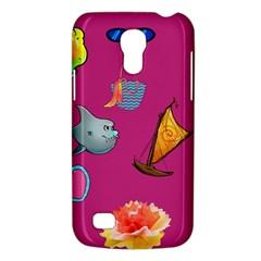 Aloha   Summer Fun 1 Galaxy S4 Mini by MoreColorsinLife