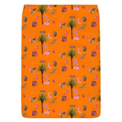Aloha   Summer Fun 2c Flap Covers (s)  by MoreColorsinLife