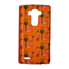 Aloha   Summer Fun 2c Lg G4 Hardshell Case by MoreColorsinLife