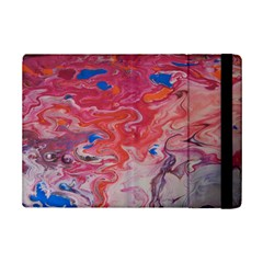 Pink Img 1732 Ipad Mini 2 Flip Cases by friedlanderWann