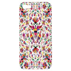 Peacock Rainbow Animals Bird Beauty Sexy Flower Floral Sunflower Star Apple Iphone 5 Hardshell Case by Mariart