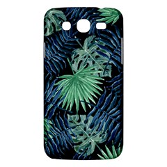 Tropical Pattern Samsung Galaxy Mega 5 8 I9152 Hardshell Case  by ValentinaDesign