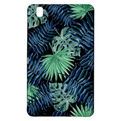 Tropical Pattern Samsung Galaxy Tab Pro 8 4 Hardshell Case by ValentinaDesign