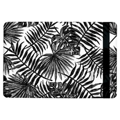 Tropical Pattern Ipad Air Flip by ValentinaDesign