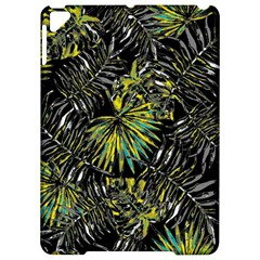 Tropical Pattern Apple Ipad Pro 9 7   Hardshell Case by ValentinaDesign