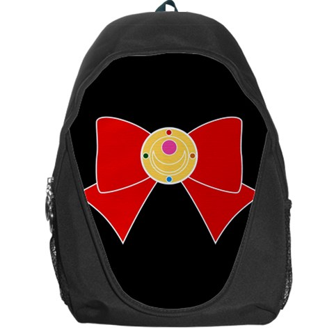 By Fightlikeagirlstudios   Backpack Bag   5ldcmip7830v   Www Artscow Com Front