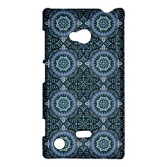 Oriental Pattern Nokia Lumia 720 by ValentinaDesign