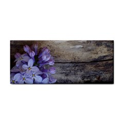 Lilac Cosmetic Storage Cases by PhotoThisxyz