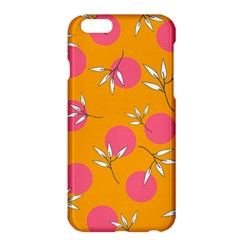 Playful Mood Ii Apple Iphone 6 Plus/6s Plus Hardshell Case