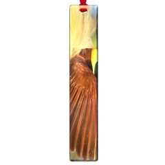 Birds Paradise Cendrawasih Large Book Marks by Mariart