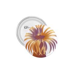Sea Anemone 1 75  Buttons