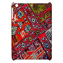 Carpet Orient Pattern Apple Ipad Mini Hardshell Case by BangZart