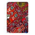 Carpet Orient Pattern Samsung Galaxy Tab Pro 12.2 Hardshell Case