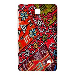 Carpet Orient Pattern Samsung Galaxy Tab 4 (7 ) Hardshell Case  by BangZart
