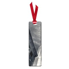 Chicago Skyline Tall Buildings Small Book Marks by BangZart