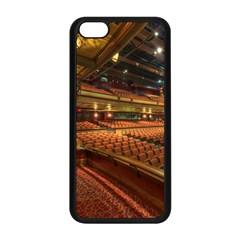 Florida State University Apple Iphone 5c Seamless Case (black)