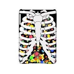 Trick Or Treat  Ipad Mini 2 Hardshell Cases by Valentinaart