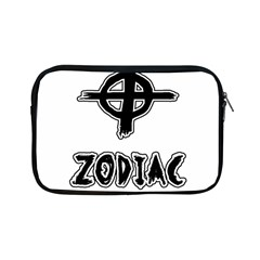 Zodiac Killer  Apple Ipad Mini Zipper Cases by Valentinaart