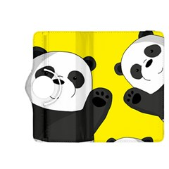 Cute Pandas Kindle Fire Hdx 8 9  Flip 360 Case by Valentinaart