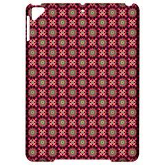 Kaleidoscope Seamless Pattern Apple Ipad Pro 9 7   Hardshell Case by BangZart