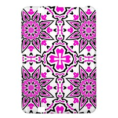 Oriental Pattern Kindle Fire Hd 8 9  by BangZart