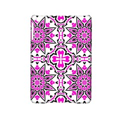 Oriental Pattern Ipad Mini 2 Hardshell Cases