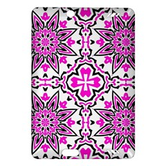 Oriental Pattern Amazon Kindle Fire Hd (2013) Hardshell Case by BangZart
