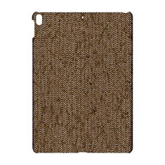 Sparkling Metal Chains 02a Apple Ipad Pro 10 5   Hardshell Case by MoreColorsinLife