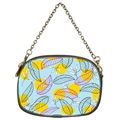 Playful Mood I Chain Purses (one Side)  by allgirls