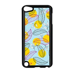 Playful Mood I Apple Ipod Touch 5 Case (black) by allgirls