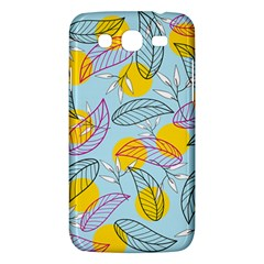 Playful Mood I Samsung Galaxy Mega 5 8 I9152 Hardshell Case  by allgirls