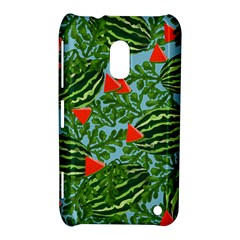 Juicy Watermelons Nokia Lumia 620 by allgirls