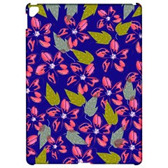 Bloom Apple Ipad Pro 12 9   Hardshell Case