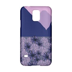 Distance Dreams Samsung Galaxy S5 Hardshell Case  by allgirls