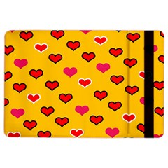 Lemony Love Apple Ipad Air 2 Flip Case